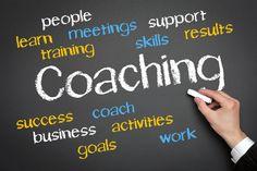 Was ist eigentlich Coaching – und wozu dient es?