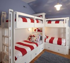 http://stonebreakerbuilders.com/files/2014/01/Built-In-Bunk-Bed-Plans-e1390917107502.jpg