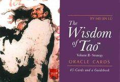 Wisdom Of Tao Vol 2 By Mei Jin Lu