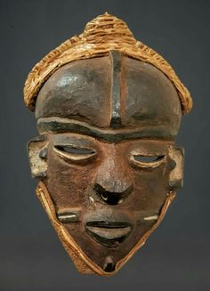 Afrikanska masker online dating