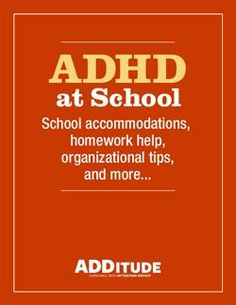 Organizing schedules, homework, meds and backpacks for school children with…