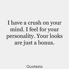 Him and her ) couple quotes, quotes for him, love quotes for her, Love Quotes For Her, Flirting Quotes For Her, Flirting Texts, Quotes For Him, Having A Crush Quotes, Favorite Quotes, Best Quotes, Funny Quotes, Relationship Quotes