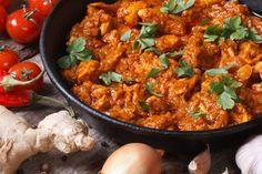Budget-Busting Batch Cooking Recipes - Netmums
