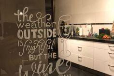 Saturday Six - zien, beleven, doen, lezen, kopen & proeven - My happy kitchen & lifestyle Kitchen In, The Outsiders, Blog, Home Decor, Homemade Home Decor, Blogging, Decoration Home, Interior Decorating