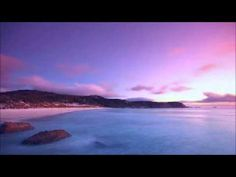 Abraham Hicks -- Its about Let It In