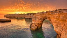 Portugal isthe perfect holiday destinationto enjoy colourful culture, fascinating history and breath-taking beaches. Algarve holidays showcase some of Europe's most beautiful beaches and a renowned collection of world-class golf courses, whereas staying on theSilver Coast will acquaint you...
