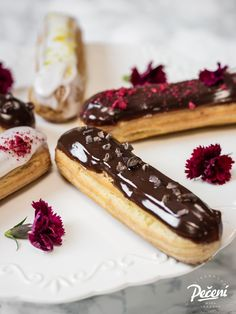 Kurzy Sladké mámení Pavlova, Recipies, Cheesecake, Desserts, Food, Dessert Ideas, Food Food, Recipes, Tailgate Desserts