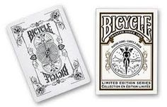 Αποτέλεσμα εικόνας για bicycle cards Bicycle Cards, Bicycle Playing Cards, Money Clip, Personalized Items, Decks, Google Search, Deck, Terrace, Porch