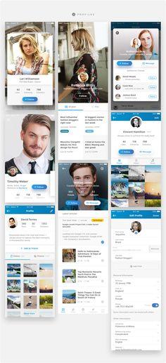 6-profiles