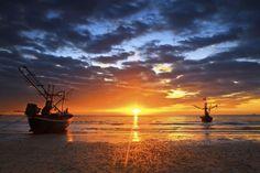 Improvisando con la mar y la nube, ventajas e inconvenientes
