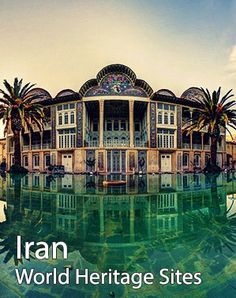Welcome to Iran Iran Tourism, Iran Travel, Ancient Persia, Tour Operator, Travel Agency, Tour Guide, Tours, Mansions, World