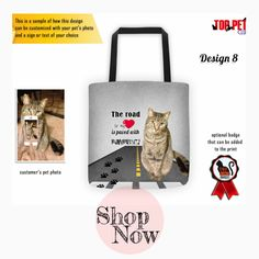 Your Pet, Dog Lovers, Badge, Reusable Tote Bags, Pets, Check, Shopping, Instagram, Products