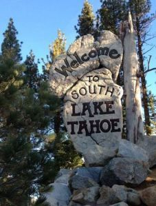 Top 5 Places to Dine on a Budget in South Lake Tahoe – RnR Vacation Rentals Lake Tahoe Summer, Lake Tahoe Vacation, Vacation Spots, Vacation Rentals, Vacation Ideas, South Lake Tahoe Restaurants, Lac Tahoe, South Tahoe, Reno Tahoe
