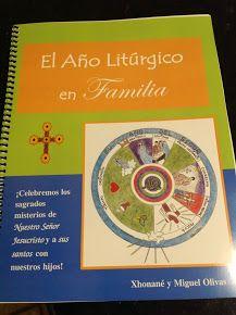 Familia Católica: Roles de Resurrección, ¡receta súper sencilla!