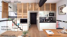ZOKU - A THRIVING NEIGHBORHOOD FOR GLOBAL NOMADS - http://www.livezoku.com Facilitating global living and working for the traveling professional, Zoku, which...