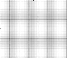 14 Count Blank Graph Paper To Print Out, For Graphing A Cross Stitch  Pattern.