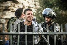 أن تكون فلسطينياً يعني أن تصاب بأمل لا شفاء منه.  #محمود_درويش  To be a Palestinian, is to suffer from incurable hope. #Mahmoud_Darwish