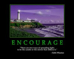 Motivating, Inspirational, Motivational, Stories, Quotes, Thoughts, Funny, Sacred Quotes, Wallpapers: October 2011