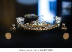 Stock Photo and Image Portfolio by ZAPPL | Shutterstock Royalty Free Images, Royalty Free Stock Photos, Wedding Details, Bridal Jewelry, Photo Editing, Wedding Rings, Engagement Rings, Crystals, Elegant