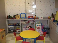 play therapy rooms | Play-Therapy-Room
