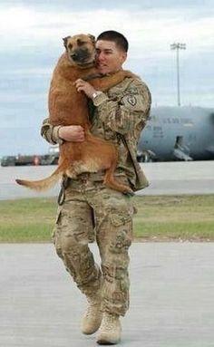 Such an inspiring photo!