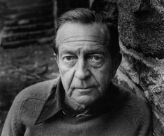 John Cheever, Writing Programs, Perspective On Life, Kingdom Come, Out Of Touch, Fictional World, The New Yorker, Coincidences, Screenwriting