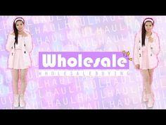 HAUL DE ROPA KAWAII | AKARI BEAUTY Kawaii Style, Kawaii Clothes, Kawaii Fashion, Outfits, Shopping, Black, Suits, Kawaii Outfit, Cute Fashion