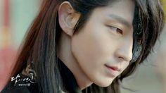 Scarlet Heart Ryeo / 2016 Lee Joon Gi