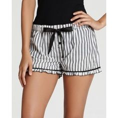 PJ Salvage Stay The Night Shorts