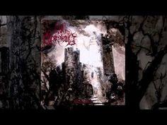 Darkenhöld - Le Souffle des Vieilles Pierres