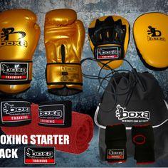 Buy Boxing Gloves