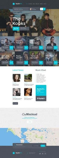 Google Website Templates Chachira  Singer Premium Moto Cms 3 Template #65289  New Website