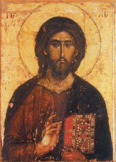 сербская икона иисуса христа - Поиск в Google