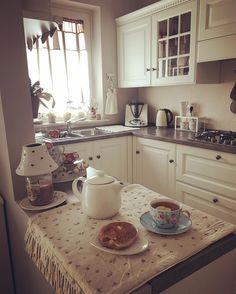 #buondì #buongiorno #gutenmorgen #goodmorning #morning #giornataperfetta  #perfectday #colazione