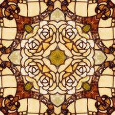 Free Stained Glass Backgrounds