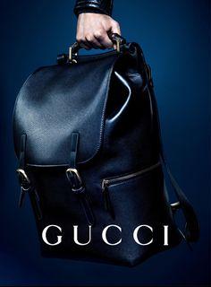 Gentleman bag #mensaccessories #guccifashion