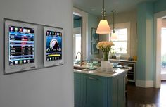 DC real estate photo - http://dc.urbanturf.com/articles/blog/apples_homekit_wants_to_turn_your_home_into_a_smart_home/8561
