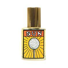 Sun Perfume | Greatest Hits | LUSH
