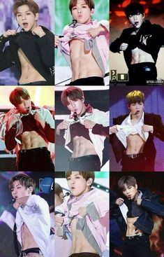 E—excuse me? This is illegal.😂😂 you cant ju— oof K Pop, Rapper, Daniel K, Perfect Together, Street Dance, 3 In One, Denial, Hot Boys, Busan