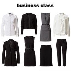 Outfit fürs Office gibt's bei #zero :-) #zerofashion #business