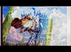 【VOCALOID】 fanciful josef ~ 若きヨーゼフの空想 【Hatsune Miku Original】