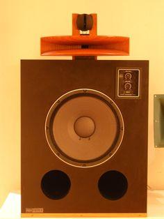 Speakers on pinterest loudspeaker audio and horns