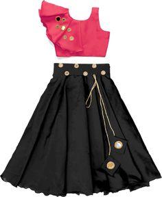 Girls Frock Design, Baby Dress Design, Long Dress Design, Kids Dress Wear, Kids Gown, Party Wear Dresses, Kids Wear, Baby Frocks Designs, Kids Frocks Design