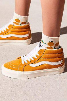 new product 3a8cc cb9ff 141 mejores imágenes de Shoes en 2019   Loafers   slip ons, Sneakers ...