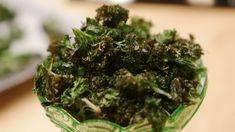 Alla recept i kategorin Glöggtilltugg Seaweed Salad, Raw Vegan, Raw Food Recipes, Tapas, Healthy Snacks, Nom Nom, Cabbage, Vitamins, Appetizers