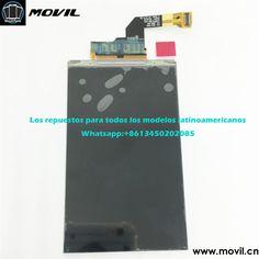 LCD Screen For LG Optimus L5 II E460 E455 E450 LCD