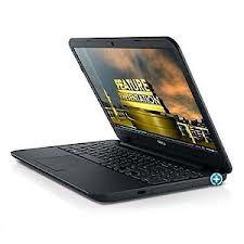 Dell Inspiron 3421 giá shock chỉ có tại aviSHOP, chi tiết xem thêm tại http://avishop.vn/May-tinh-xach-tay/Laptop-DELL/Dell-Inspiron-3421/tt.html