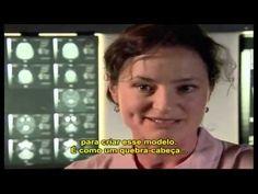 A linguagem humana - Documentário da BBC
