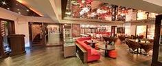Jupiter Kitchen Visakhapatnam, India - India, Other Countries - Classified For Free
