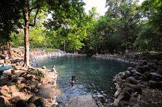 Ichanmichen El Salvador